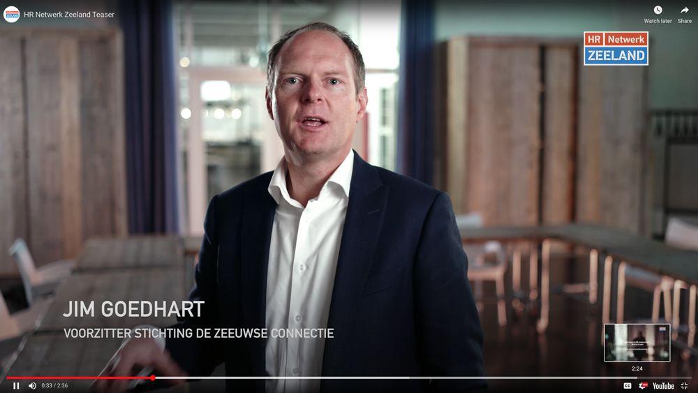 introductie HR Netwerk Zeeland