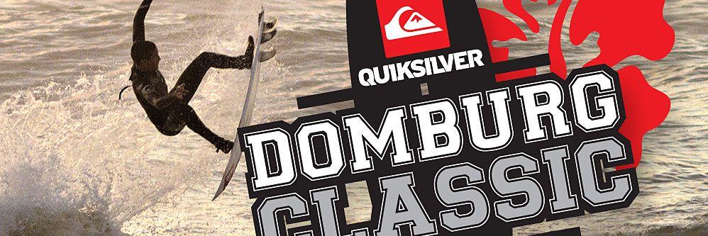 Domburg Classic - Domburg Classic 2011 app