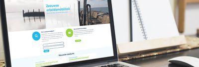 Werken voor Zeeland - Vacaturebank
