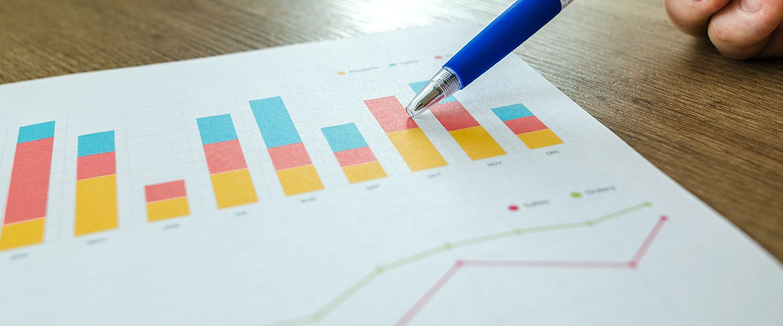 Boards and More - Onderzoek vindbaarheid