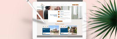 Mijn Veiling - Veilingsite voor huizenmarkt