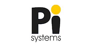 PI Systems