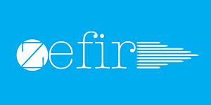Zefir Records