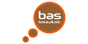 BAS bouwlust