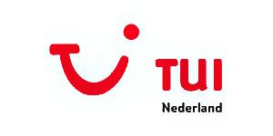 TUI Nederland BV