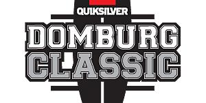 Domburg Classic