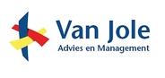 Van Jole Advies en Management