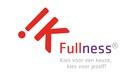 !K Fullness