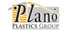 Plano Plastics