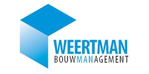 Weertman Bouwmanegement