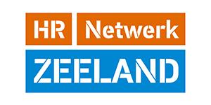 HR Netwerk Zeeland