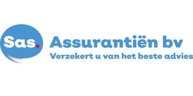 SAS Assurantiën