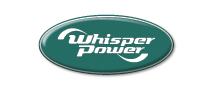 WhisperPower BV