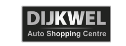 Dijkwel Auto Shopping Centre