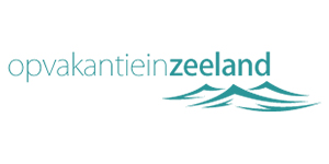 Op vakantie in Zeeland