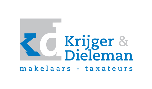Krijger & Dieleman