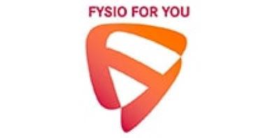 Fysio for You