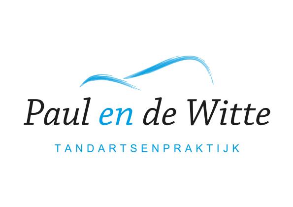 Tandartspraktijk Paul en de Witte