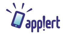 Applert