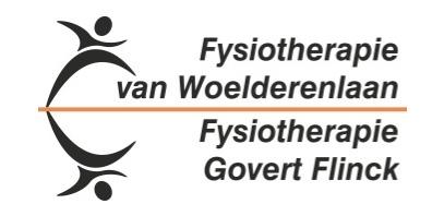 Fysiotherapie van Woelderenlaan / Govert Flinck